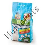 Pet Expert Nisip Best Clumping Natural 5L, 4,35kg